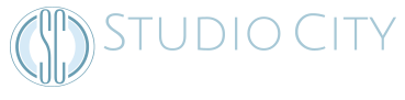 Studio City Dental Arts logo